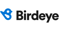 Read Our BirdEye Reviews